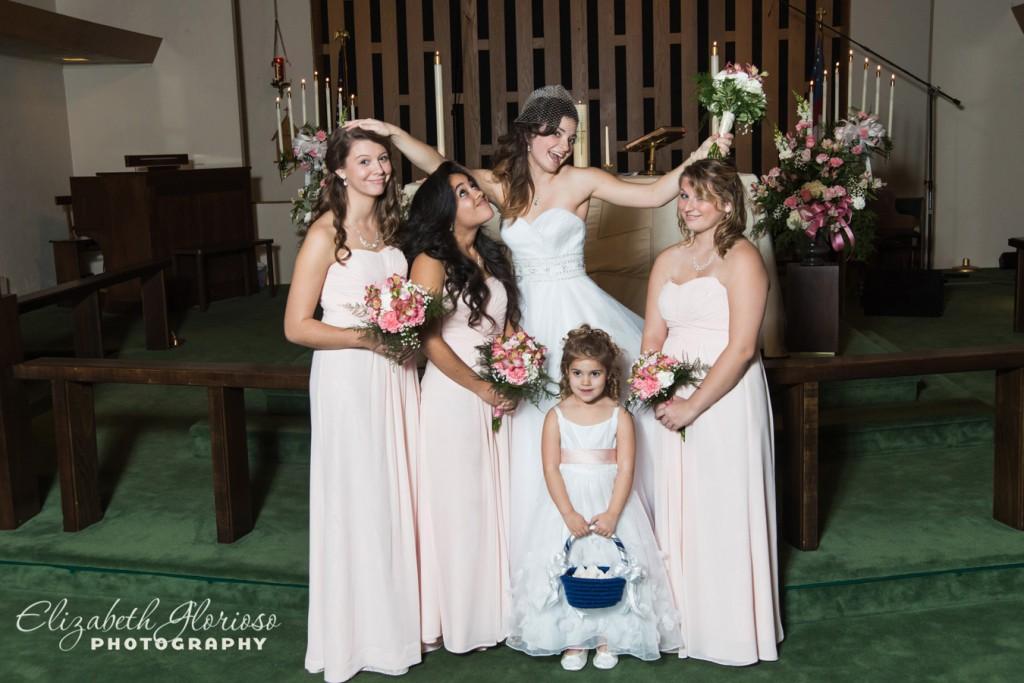 ElizabethGloriosoPhotography_wedding_21