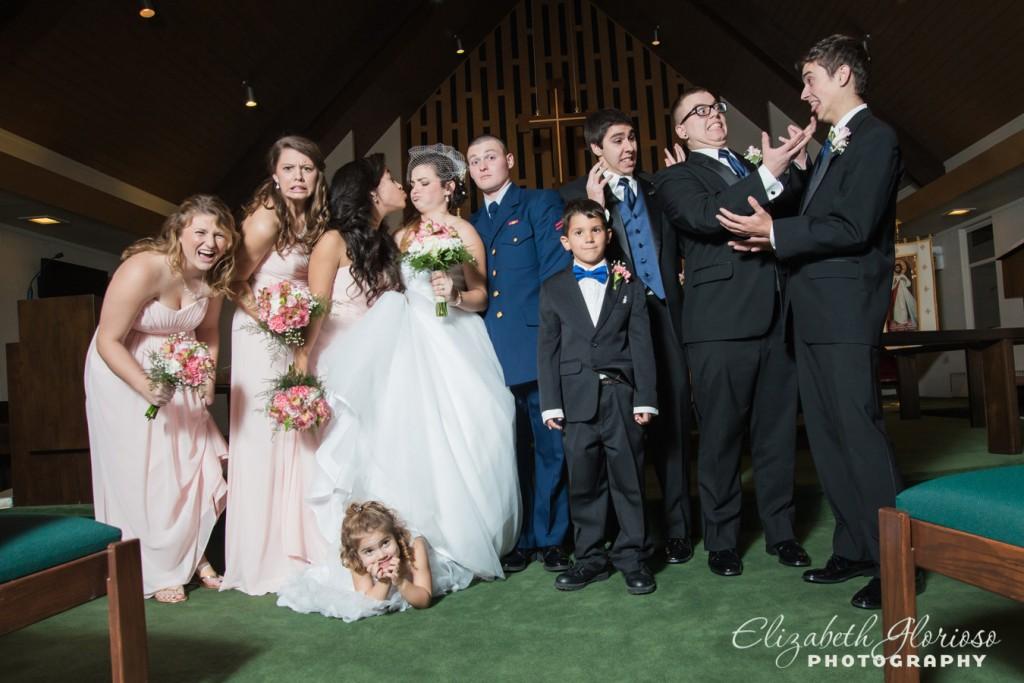 ElizabethGloriosoPhotography_wedding_22