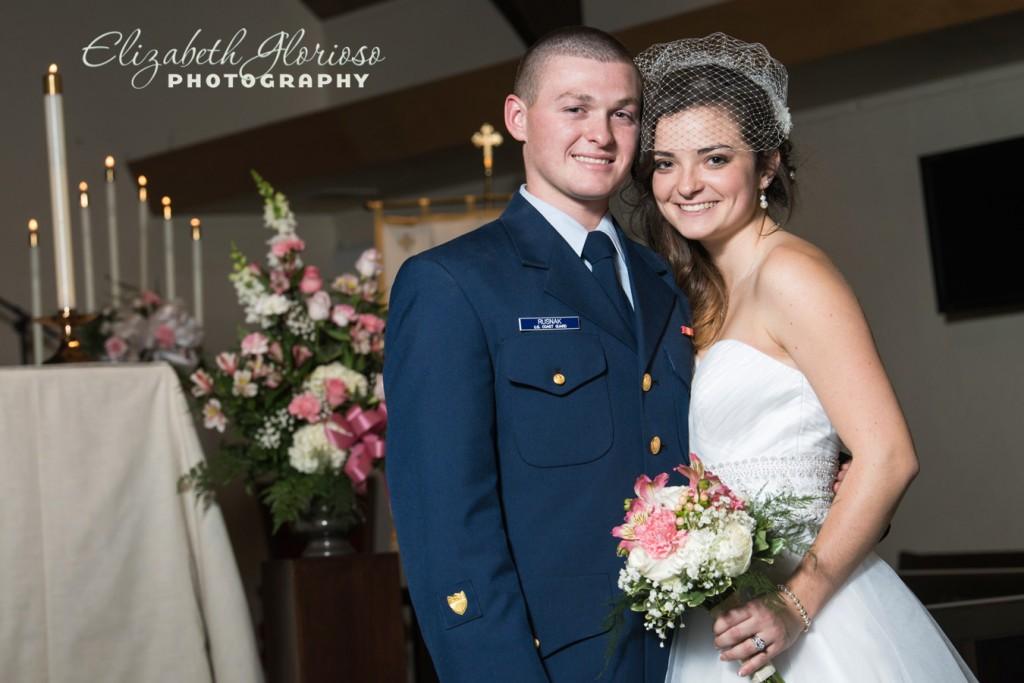 ElizabethGloriosoPhotography_wedding_24