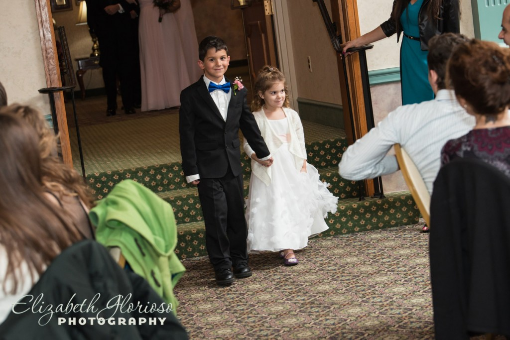 ElizabethGloriosoPhotography_wedding_25