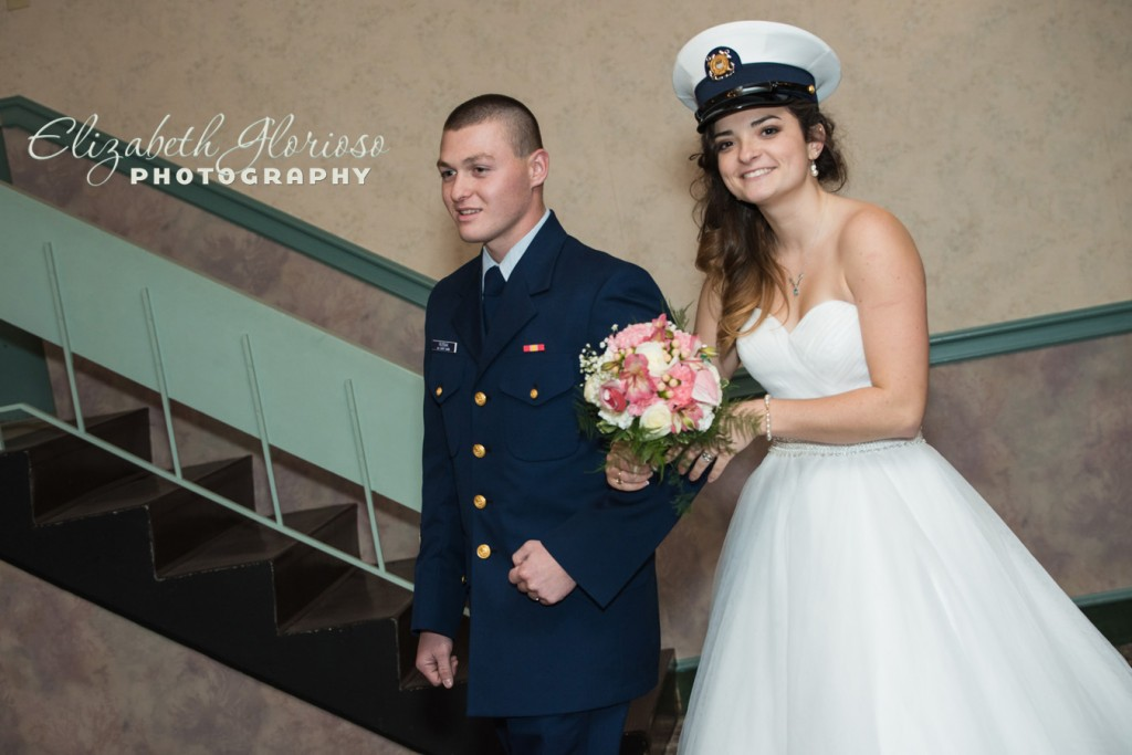 ElizabethGloriosoPhotography_wedding_26