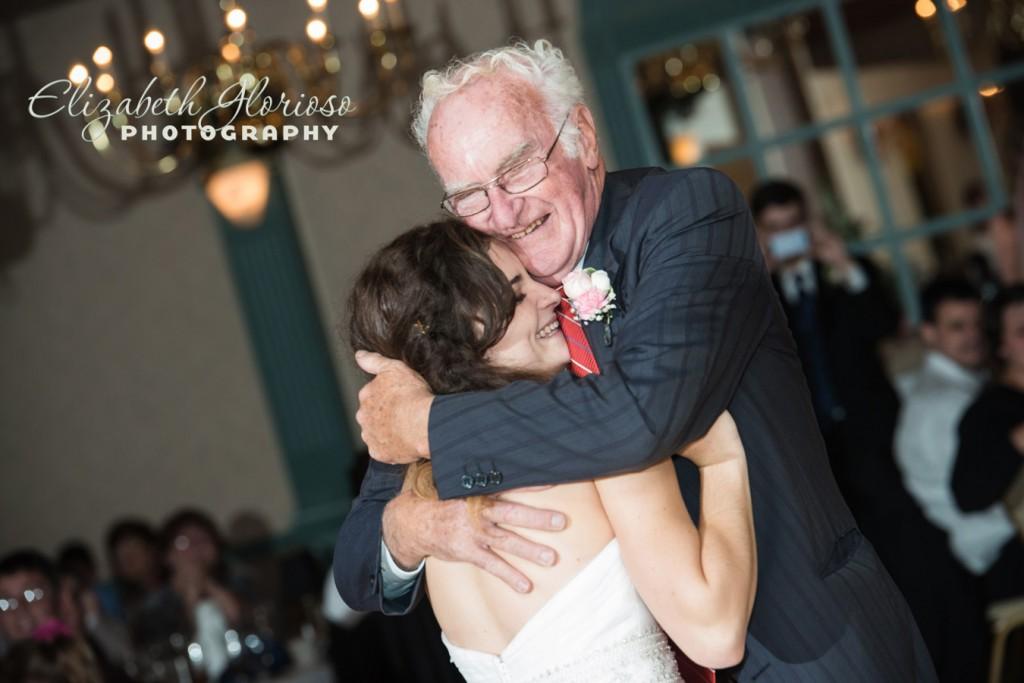 ElizabethGloriosoPhotography_wedding_27