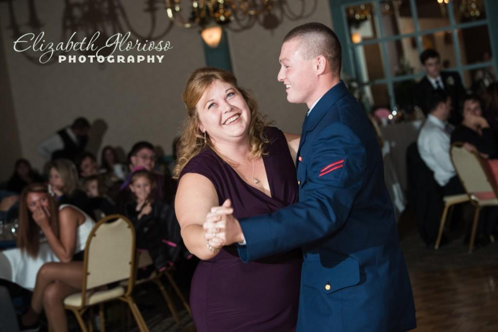 ElizabethGloriosoPhotography_wedding_28
