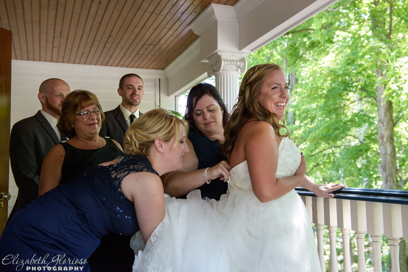Zakovec_Wedding_Glorioso_Photography_Cleveland-109