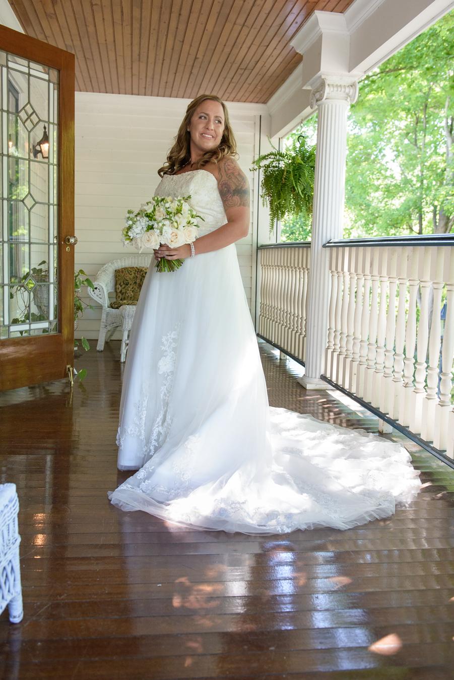 Zakovec_Wedding_Glorioso_Photography_Cleveland-110