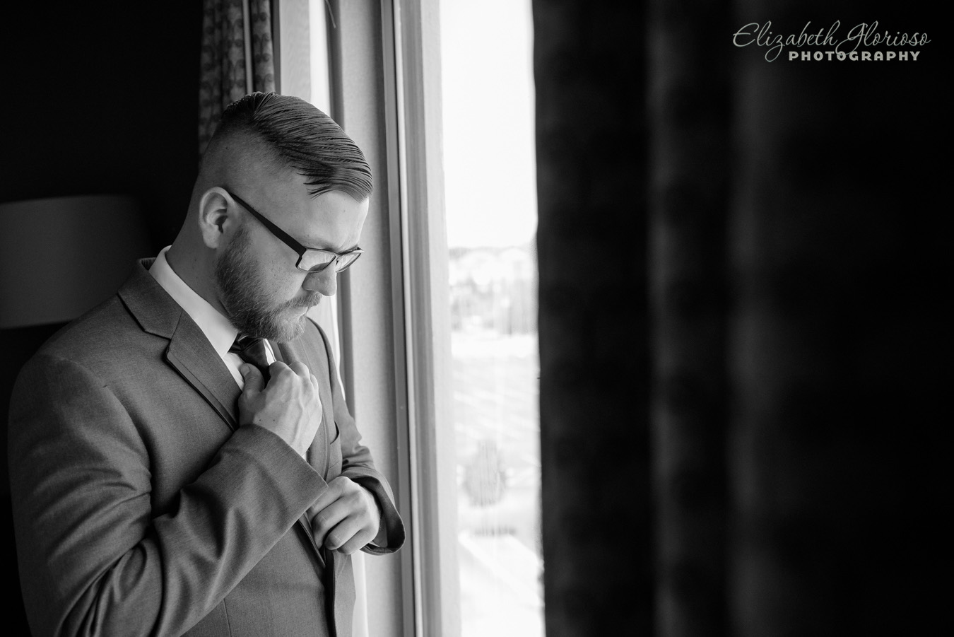 Zakovec_Wedding_Glorioso_Photography_Cleveland-112