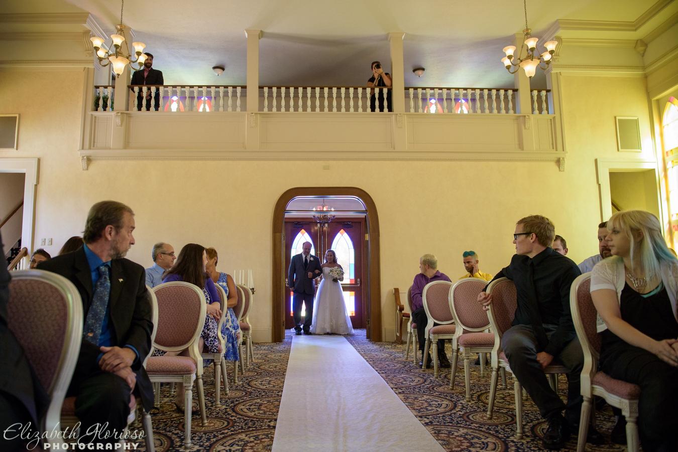 Zakovec_Wedding_Glorioso_Photography_Cleveland-118