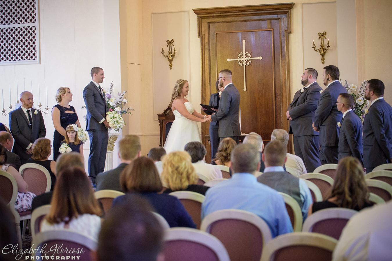Zakovec_Wedding_Glorioso_Photography_Cleveland-119