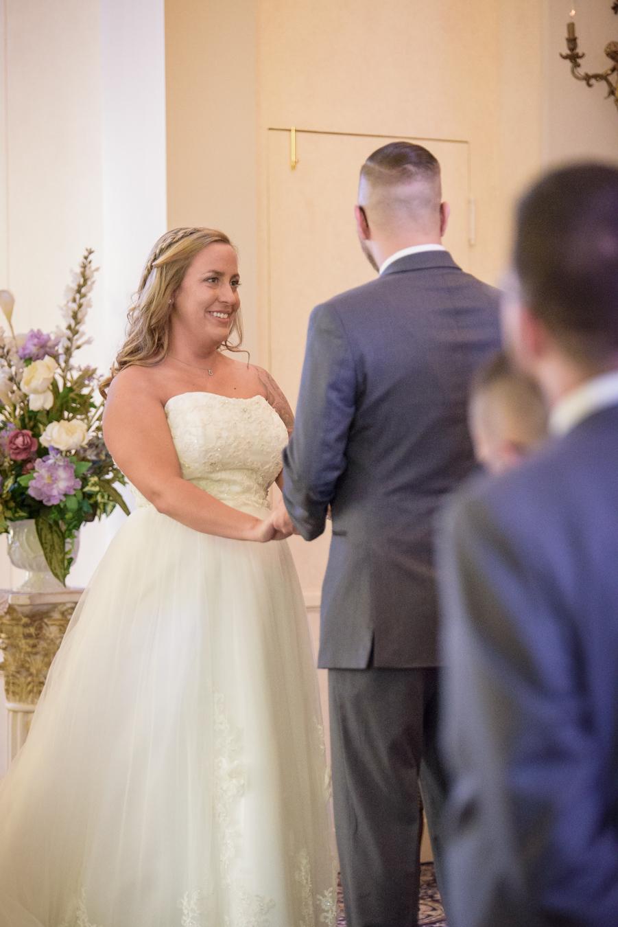 Zakovec_Wedding_Glorioso_Photography_Cleveland-120