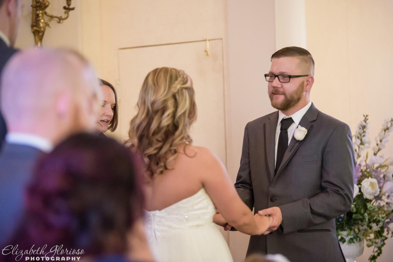 Zakovec_Wedding_Glorioso_Photography_Cleveland-121
