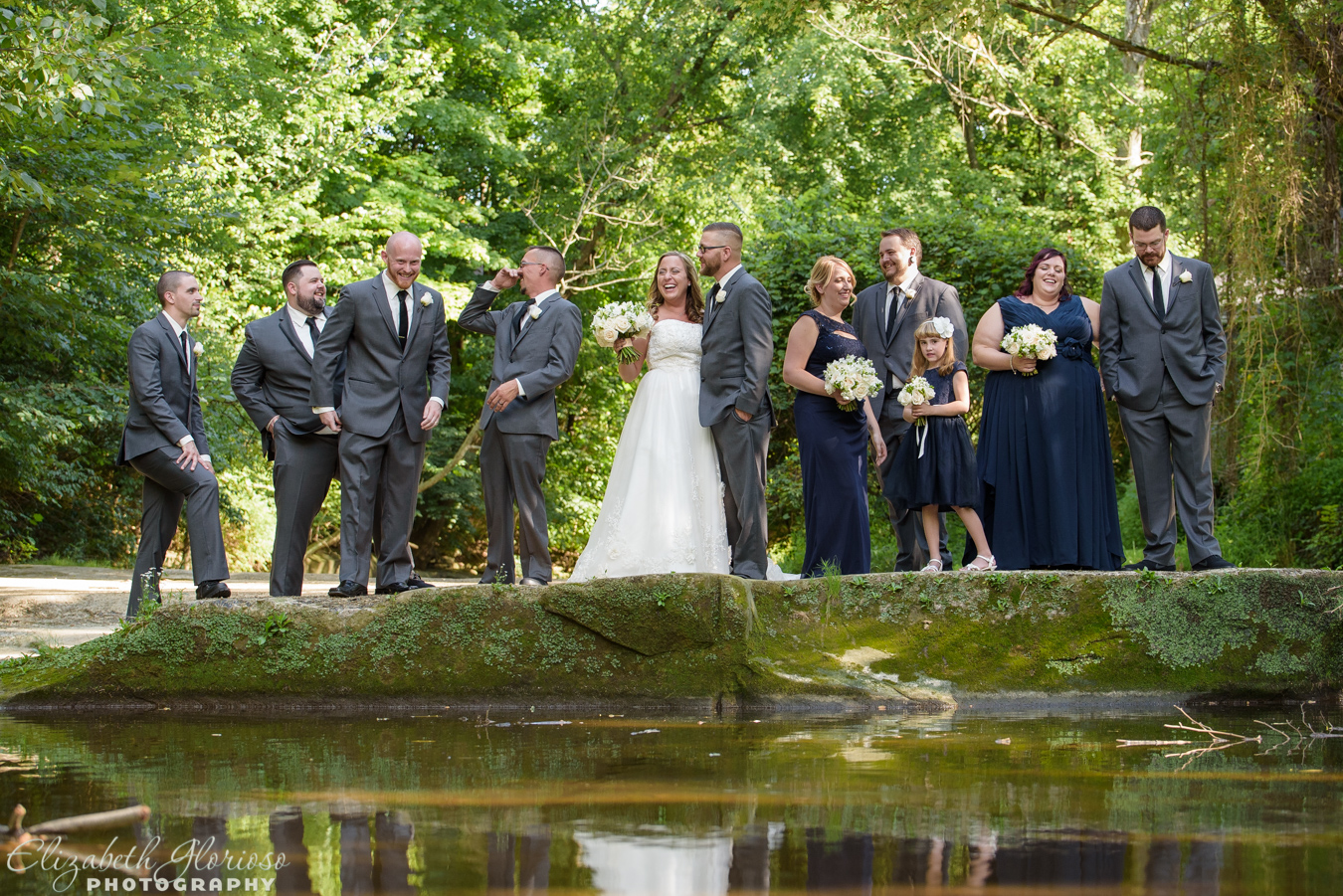 Zakovec_Wedding_Glorioso_Photography_Cleveland-126