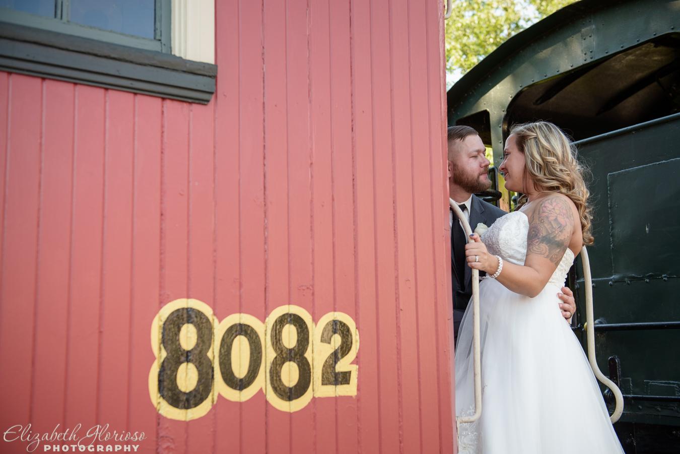 Zakovec_Wedding_Glorioso_Photography_Cleveland-129