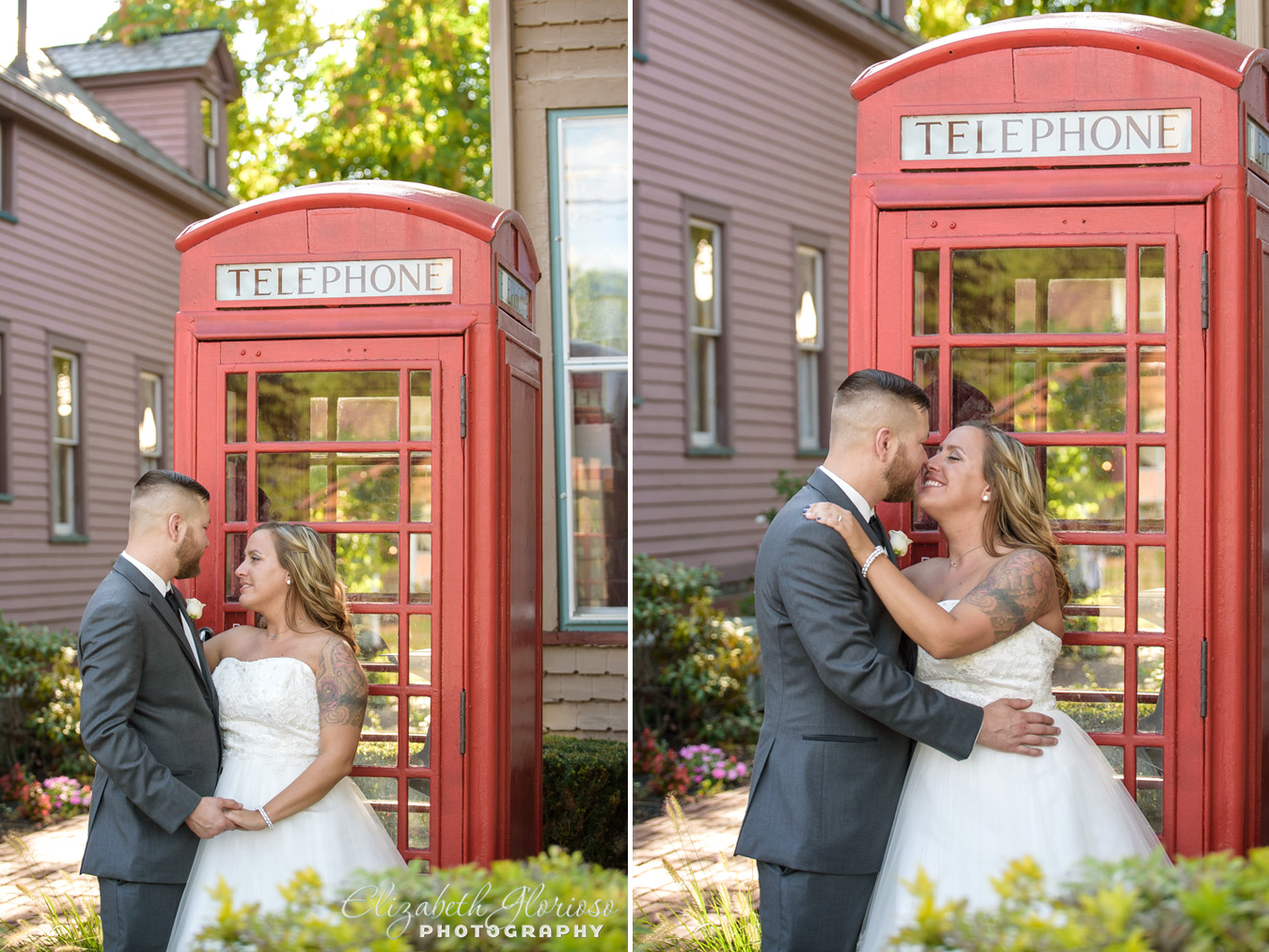 Zakovec_Wedding_Glorioso_Photography_Cleveland-131