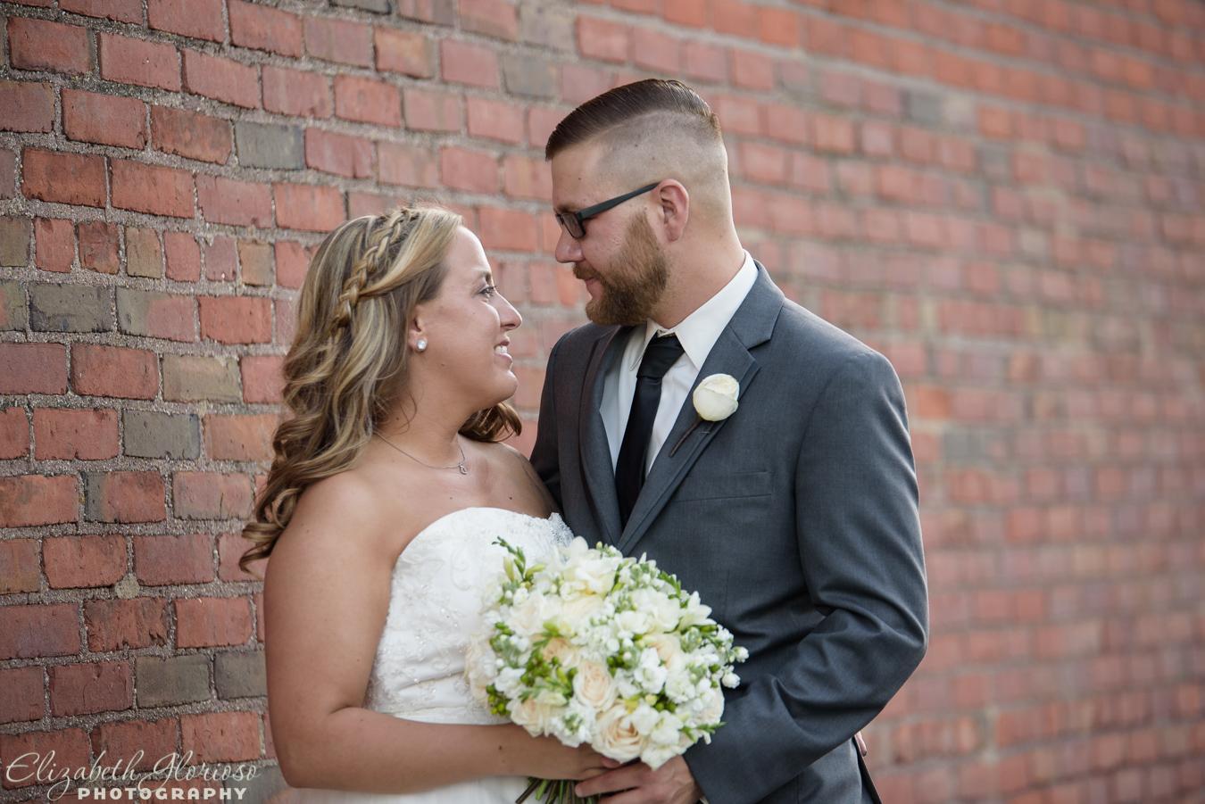 Zakovec_Wedding_Glorioso_Photography_Cleveland-133
