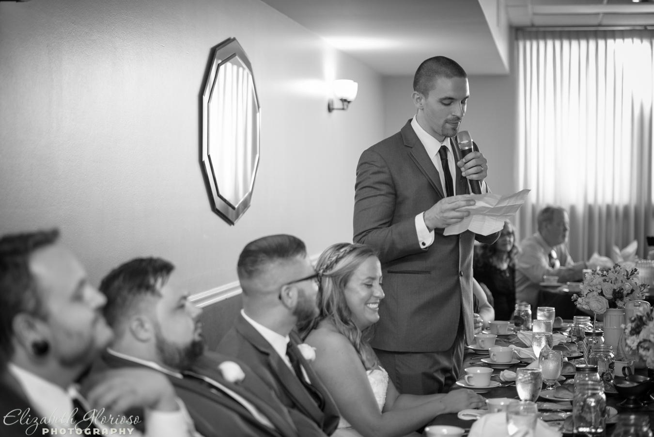 Zakovec_Wedding_Glorioso_Photography_Cleveland-137
