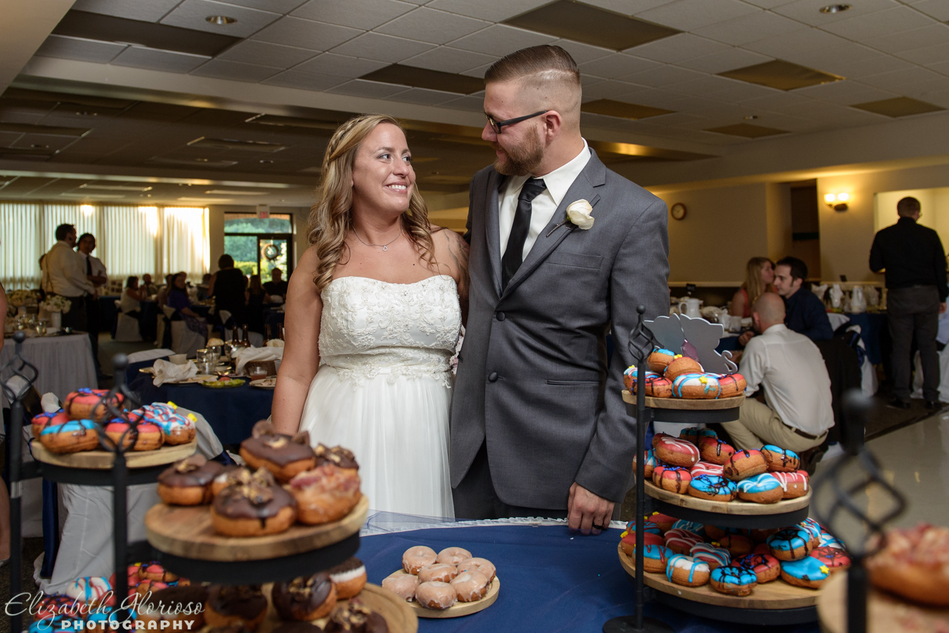 Zakovec_Wedding_Glorioso_Photography_Cleveland-141