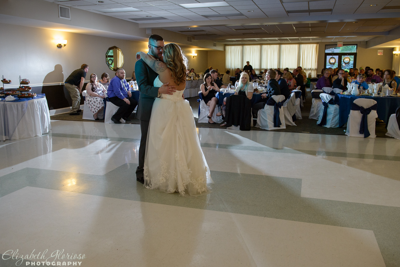 Zakovec_Wedding_Glorioso_Photography_Cleveland-142