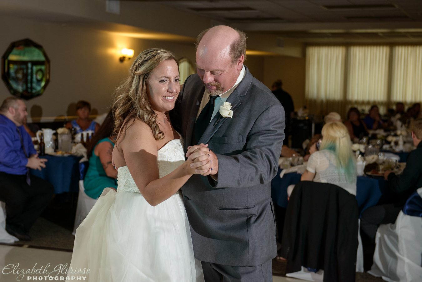 Zakovec_Wedding_Glorioso_Photography_Cleveland-143