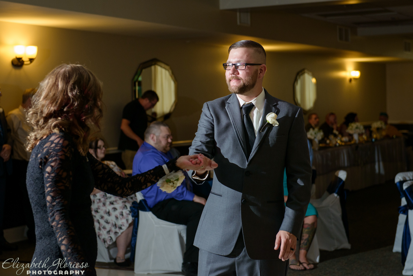 Zakovec_Wedding_Glorioso_Photography_Cleveland-144
