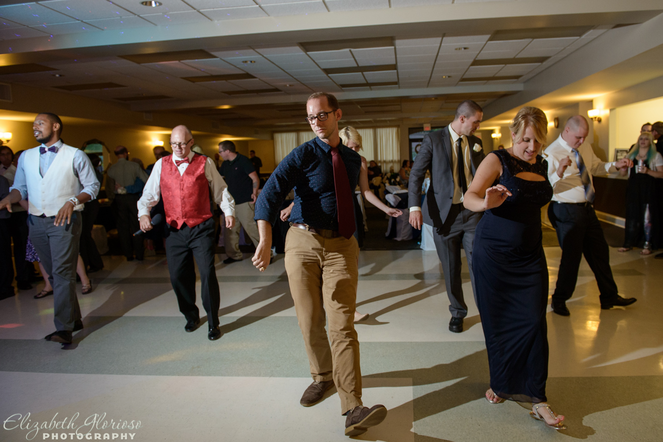 Zakovec_Wedding_Glorioso_Photography_Cleveland-147