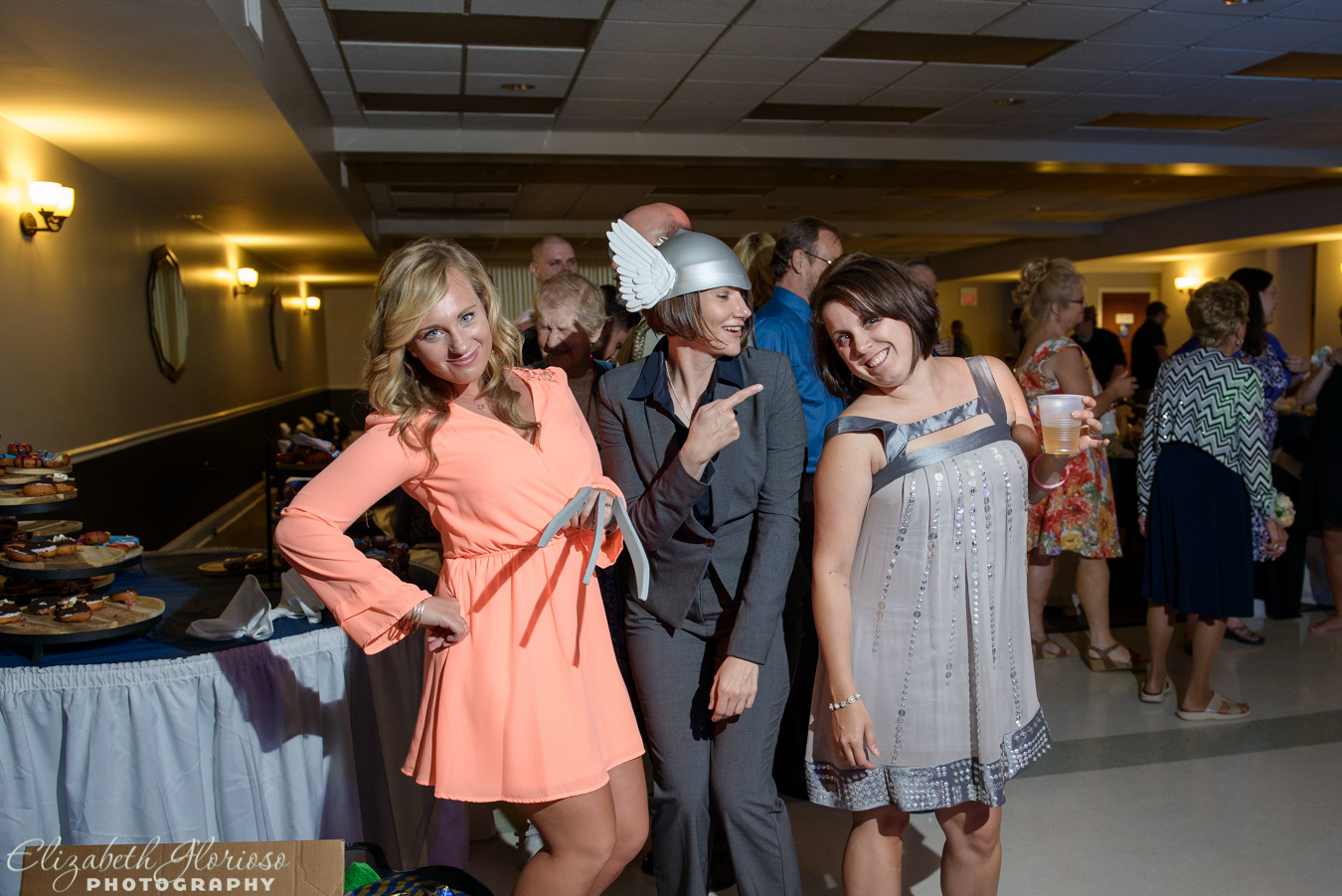 Zakovec_Wedding_Glorioso_Photography_Cleveland-148