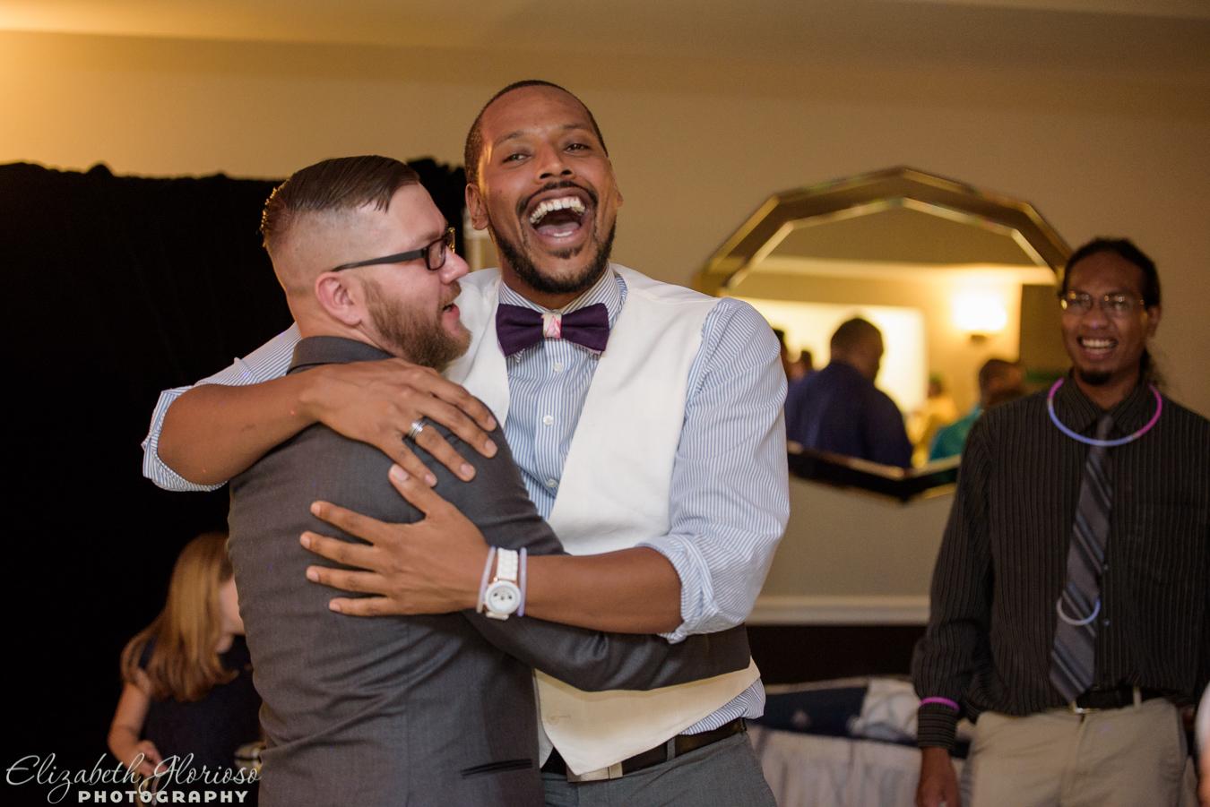 Zakovec_Wedding_Glorioso_Photography_Cleveland-150
