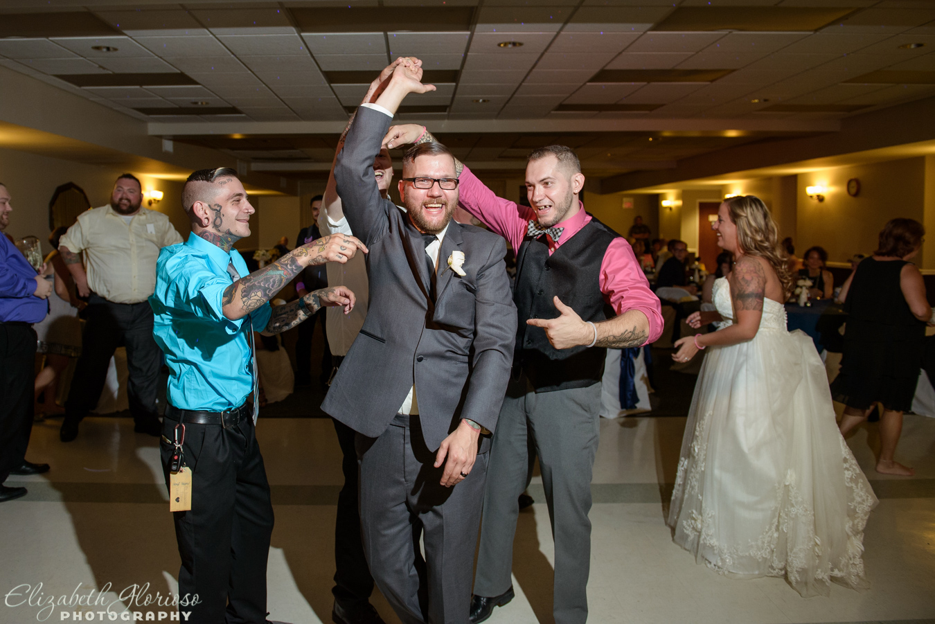 Zakovec_Wedding_Glorioso_Photography_Cleveland-152