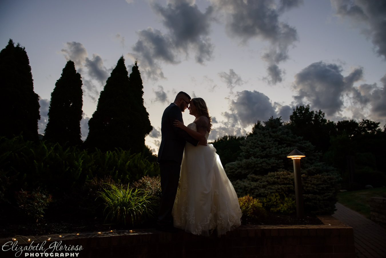 Zakovec_Wedding_Glorioso_Photography_Cleveland-159