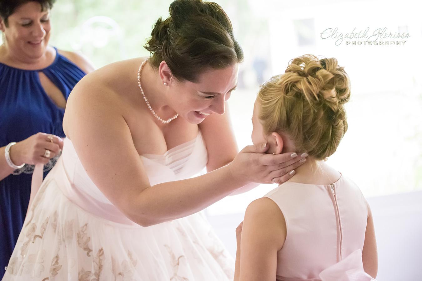 Vermilion_wedding_Glorioso Photography_1013