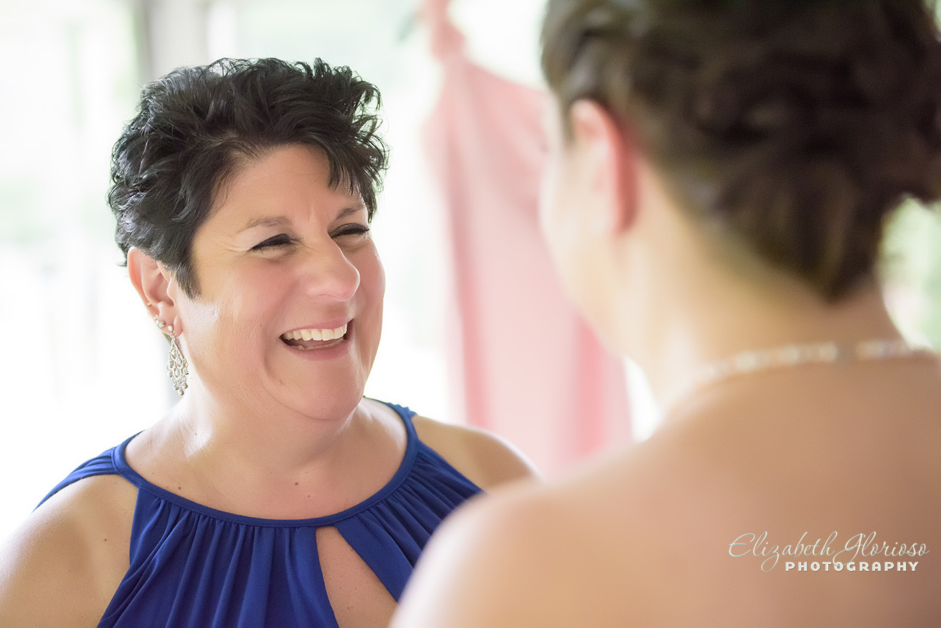 Vermilion_wedding_Glorioso Photography_1014
