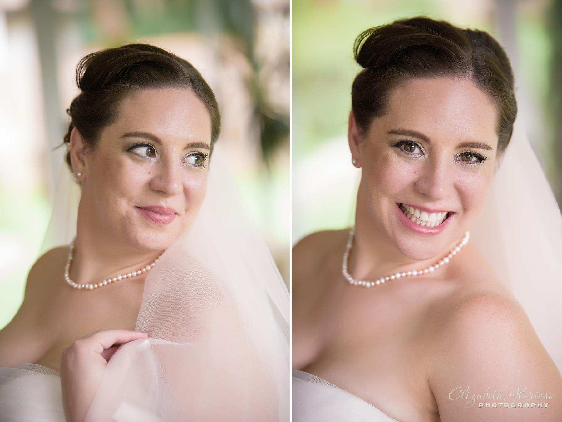 Vermilion_wedding_Glorioso Photography_1017