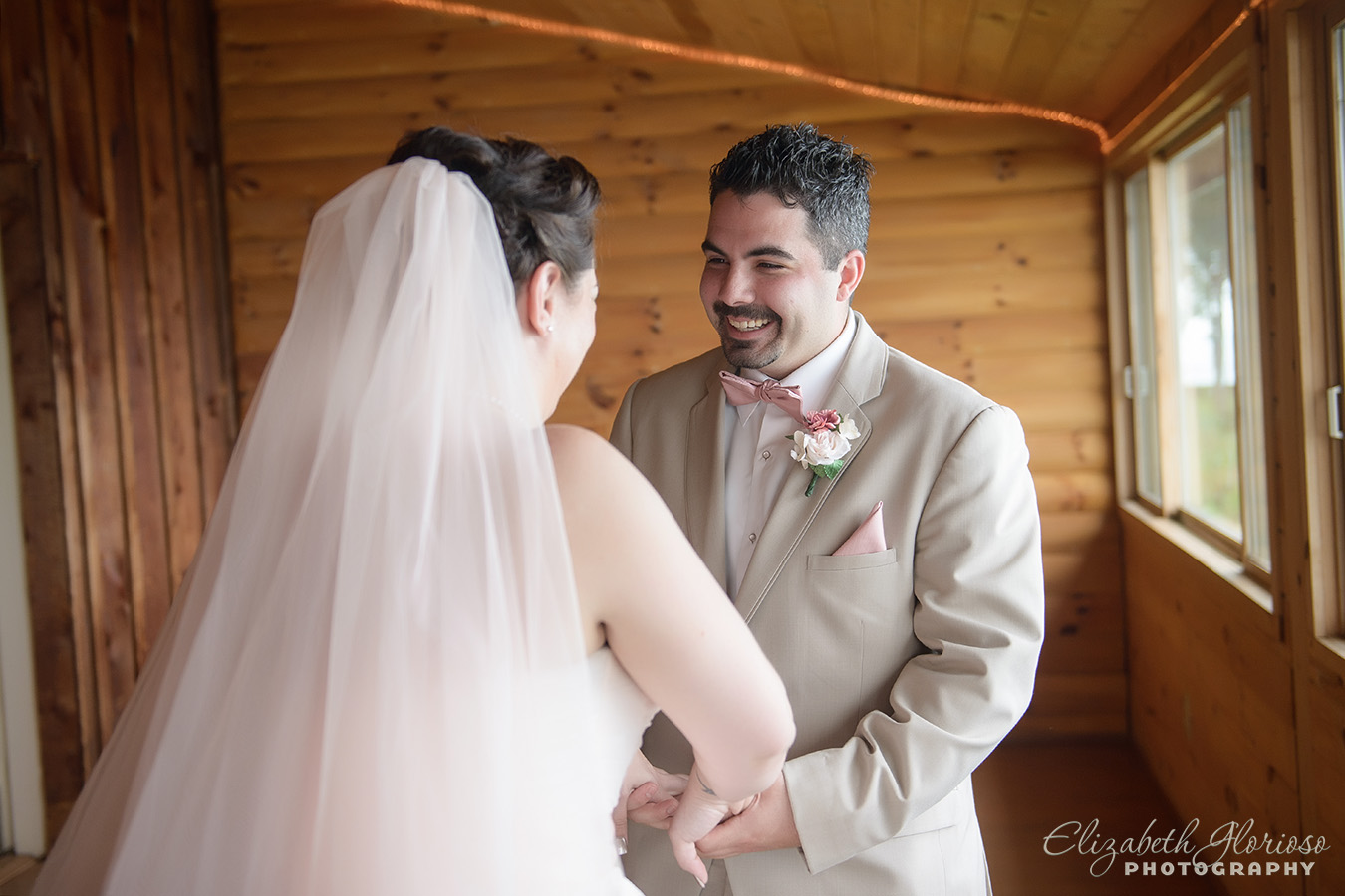 Vermilion_wedding_Glorioso Photography_1022