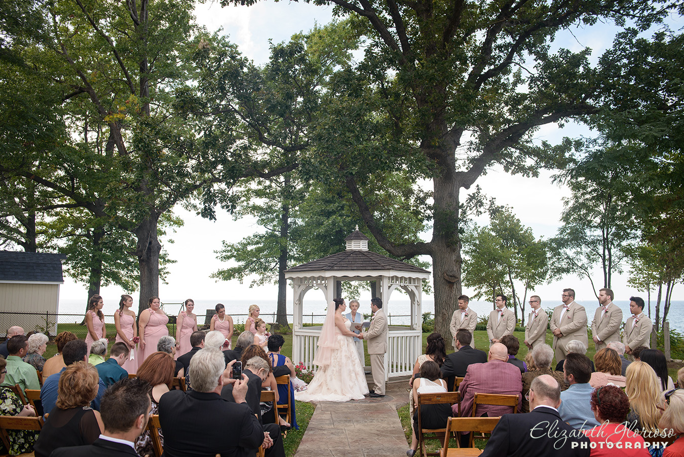 Vermilion_wedding_Glorioso Photography_1026