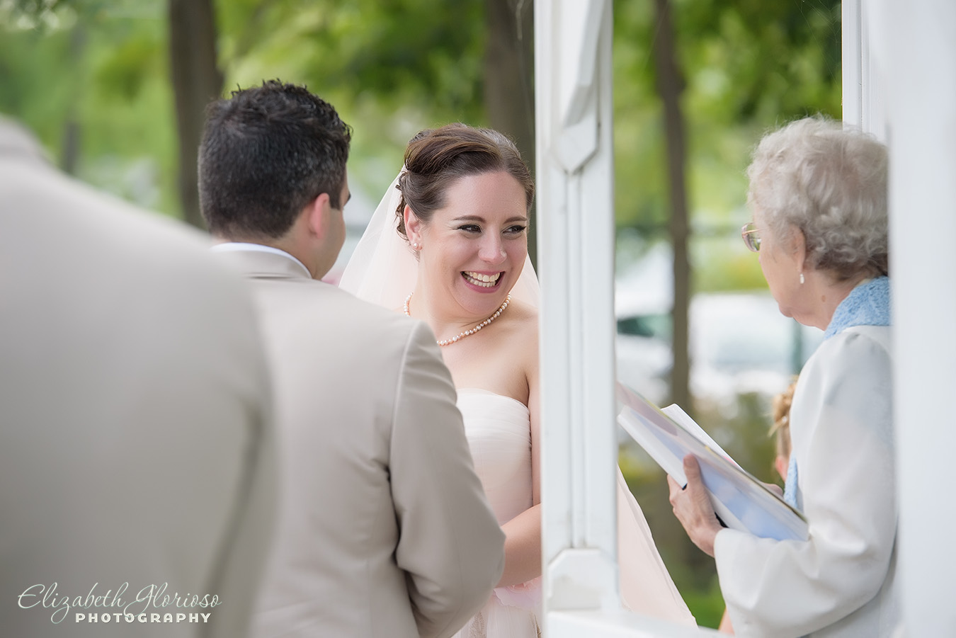 Vermilion_wedding_Glorioso Photography_1028