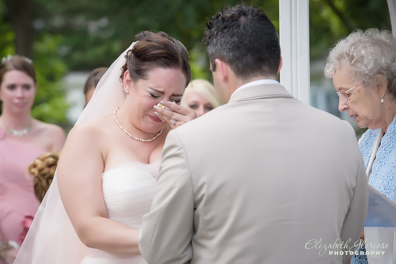 Vermilion_wedding_Glorioso Photography_1031