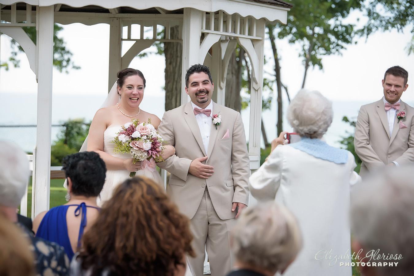 Vermilion_wedding_Glorioso Photography_1033