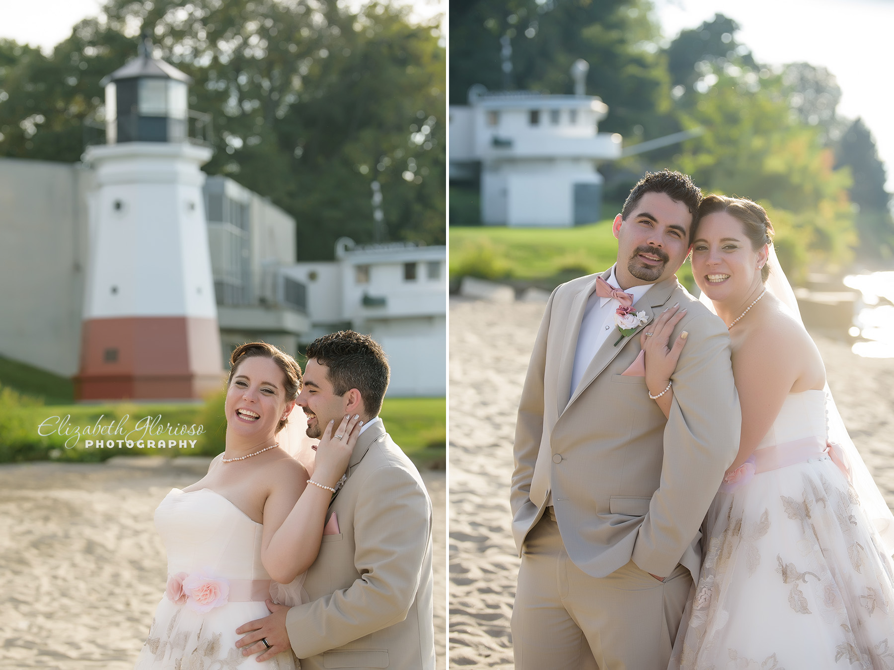 Vermilion_wedding_Glorioso Photography_1034