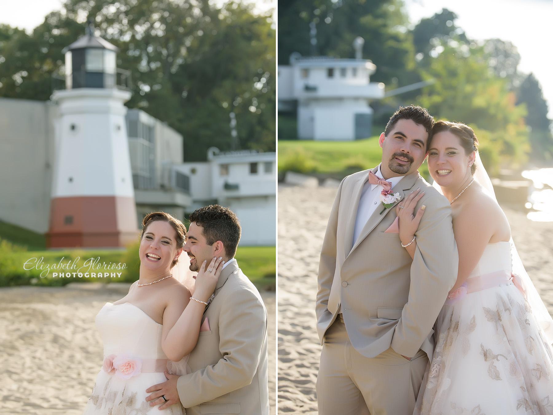 Vermilion_wedding_Glorioso Photography_1034
