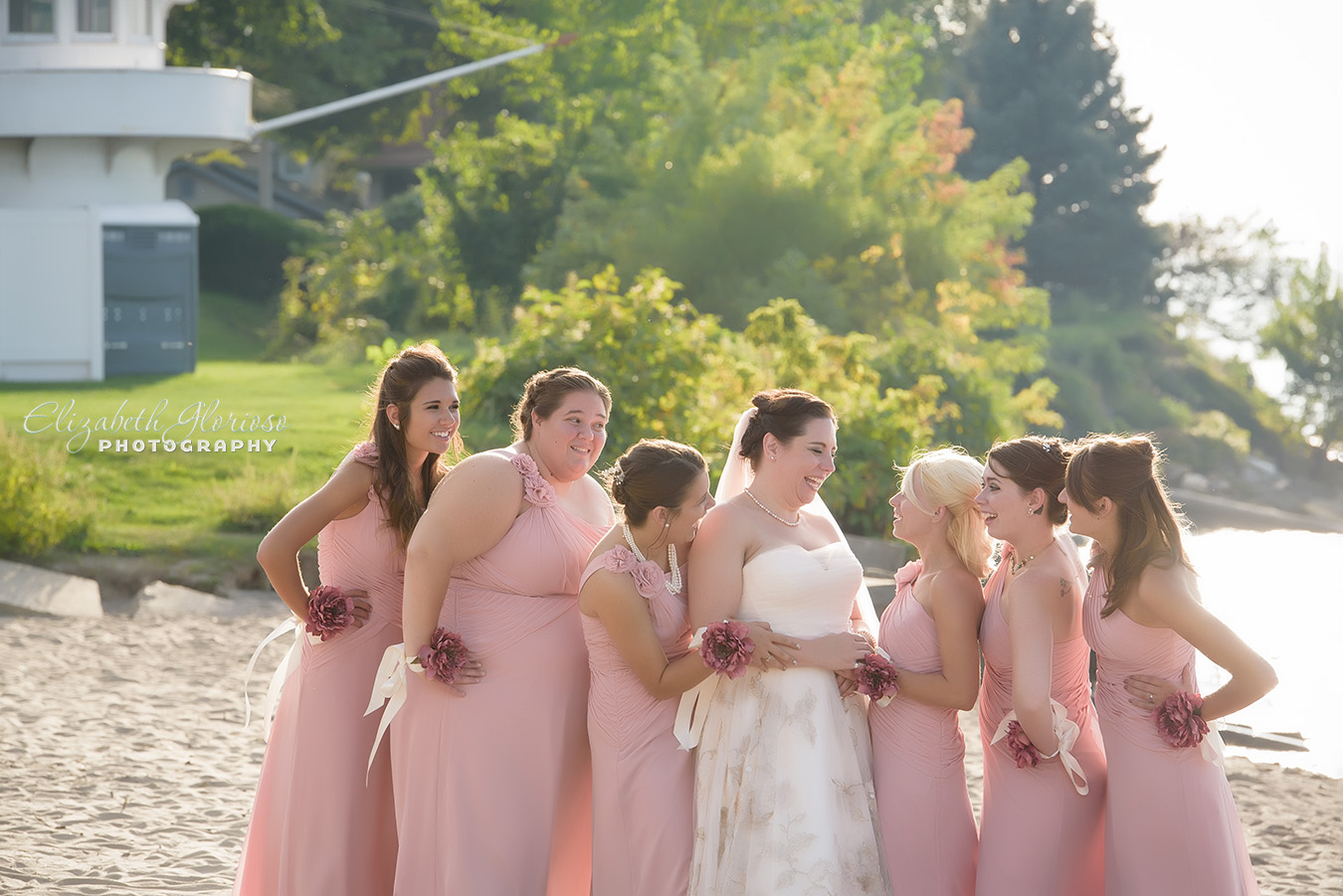 Vermilion_wedding_Glorioso Photography_1039