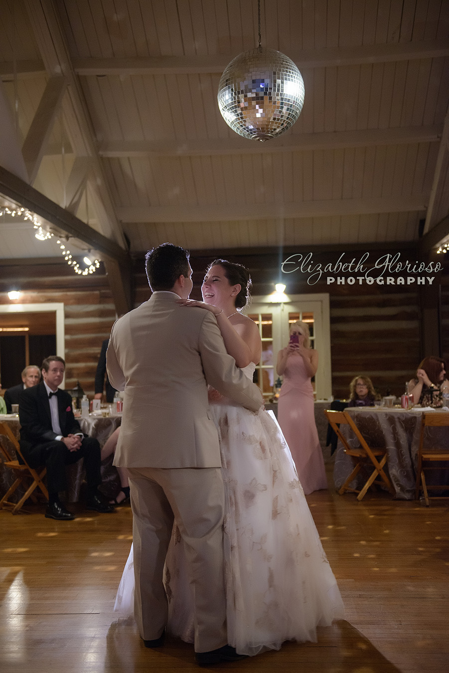 Vermilion_wedding_Glorioso Photography_1044