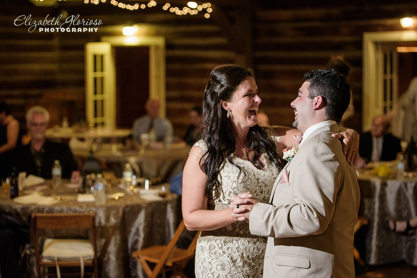 Vermilion_wedding_Glorioso Photography_1045