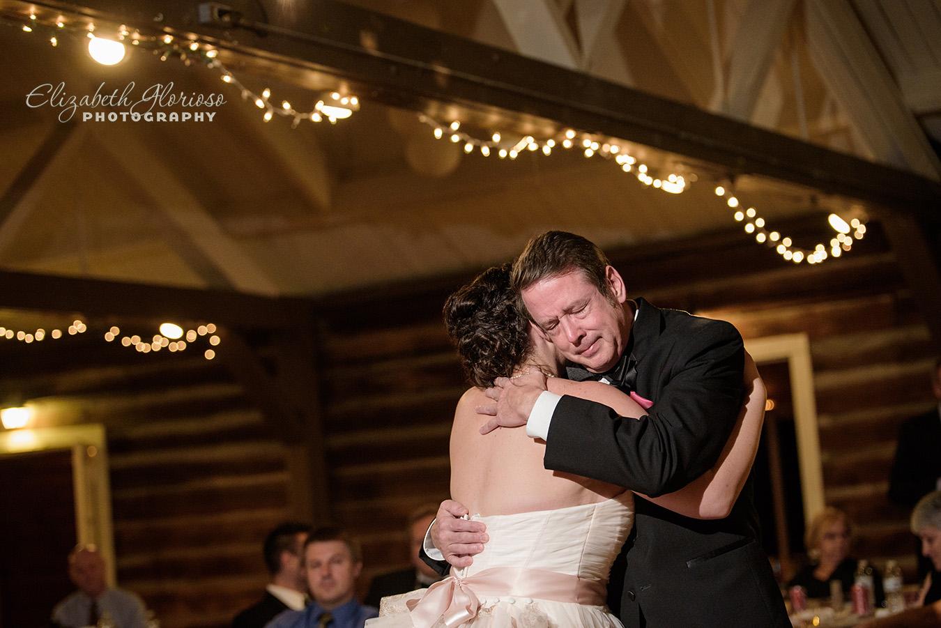 Vermilion_wedding_Glorioso Photography_1046