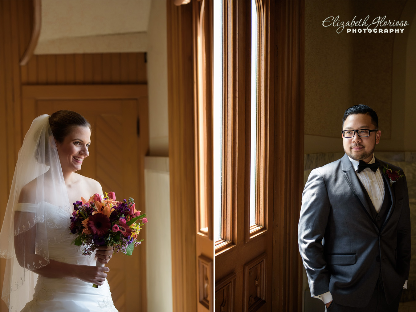 Glorioso_Photography_Anna+Tim_109