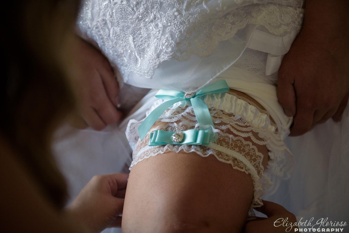 erin-gary_glorioso-photography_108