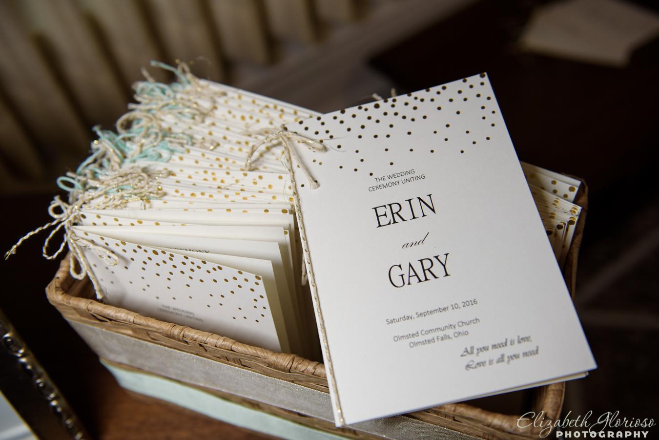 erin-gary_glorioso-photography_115