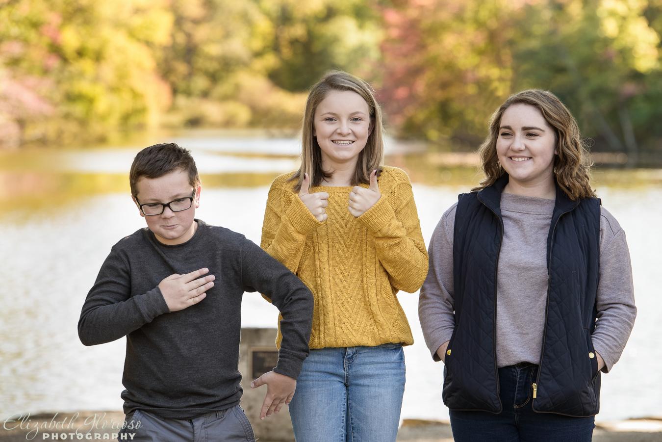 sage-siblings-1075-2