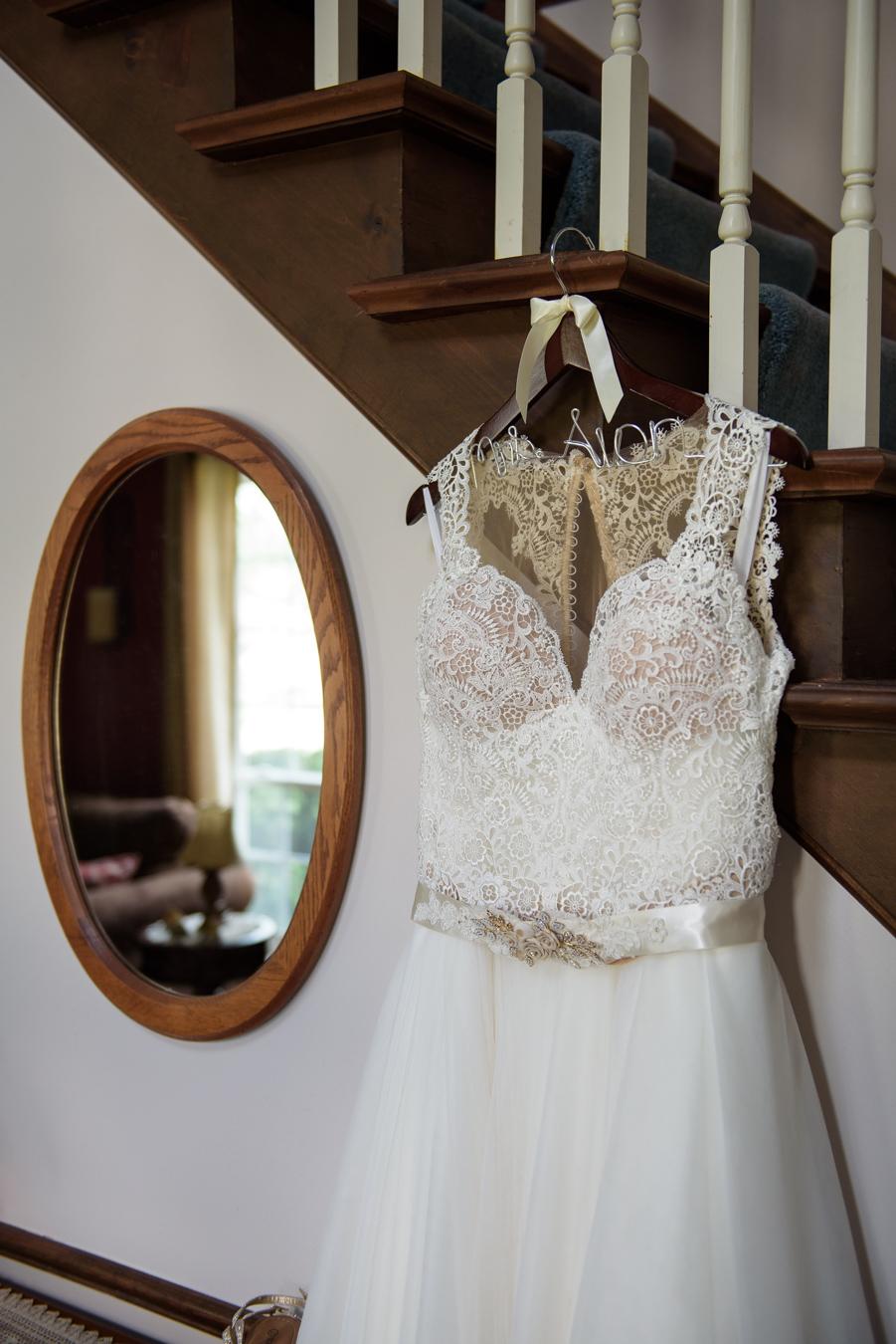 Mapleside Farm wedding_cleveland ohio_Glorioso Photography140