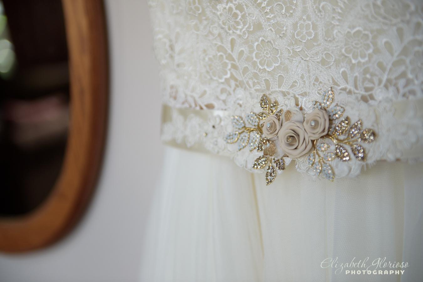 Mapleside Farm wedding_cleveland ohio_Glorioso Photography141