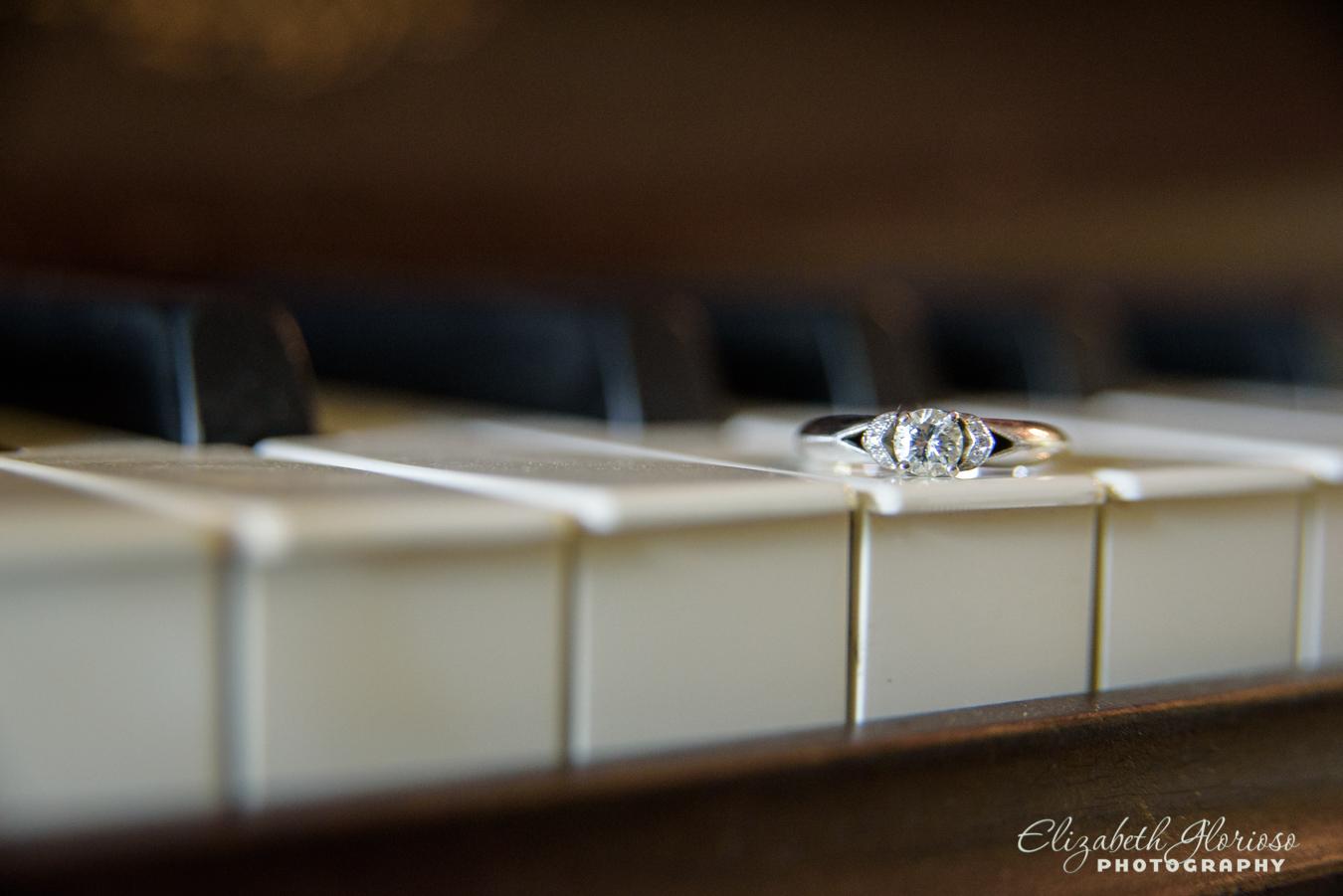 Mapleside Farm wedding_cleveland ohio_Glorioso Photography143
