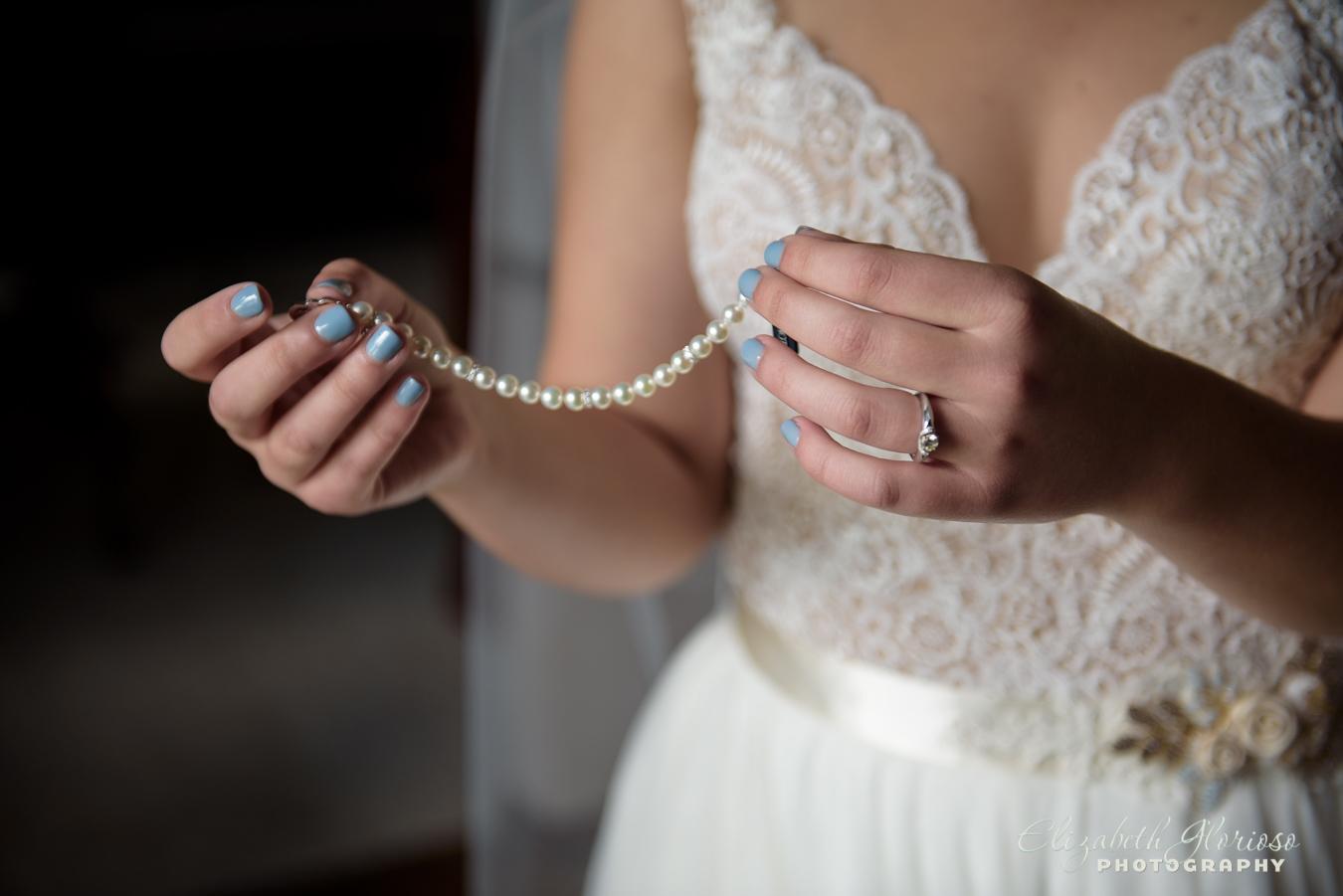 Mapleside Farm wedding_cleveland ohio_Glorioso Photography147